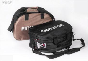 MOTOR ARMOR リュック リュックサック メンズ バイク用品 防水 バイク ウェア 通学 大容量 2WAY