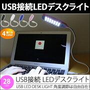 スイッチ フレキシブル パソコン
