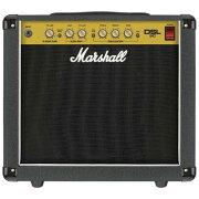 マーシャルギターアンプコンボDSL5C
