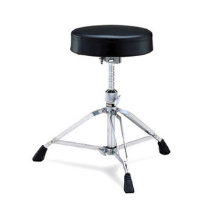 ドラム, ドラムスローン  DS840