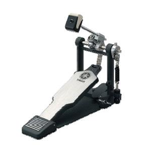 ヤマハ シングルフットペダル FP9500C