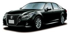 【新車】トヨタ クラウンアスリート 2WD 4ドア ハイブリッド アスリートG 5人 2500cc ガソリ...