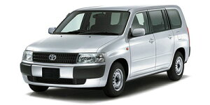 【新車】トヨタ プロボックスバン 2WD 5ドア DX 2/5人 400kg 1300cc ガソリン 5FMT≪カーリー...