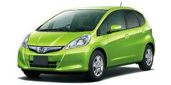 【新車】ホンダ フィットハイブリッド 2WD 5ドア ハイブリッド ナビプレミアムセレクション 5...