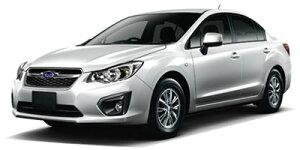 オリックス自動車の新車カーリースなら頭金0円、月々定額払いで支払いラクラク。国産主要メーカ...