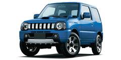 【新車】スズキ ジムニー 4WD 3ドア クロスアドベンチャー XC 4人 660cc ガソリン 4FAT≪カー...