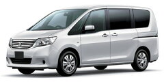 【新車】スズキ ランディ 2WD 5ドア 2.0S 8人 2000cc ガソリン DCVT≪カーリース≫★カード決...