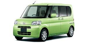 【新車】ダイハツ タント 2WD 5ドア G 4人 660cc ガソリン DCVT≪カーリース≫★カード決済OK★