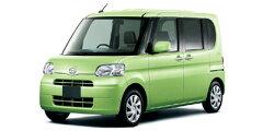 【新車】ダイハツ タント 2WD 5ドア L 4人 660cc ガソリン DCVT≪カーリース≫★カード決済OK★