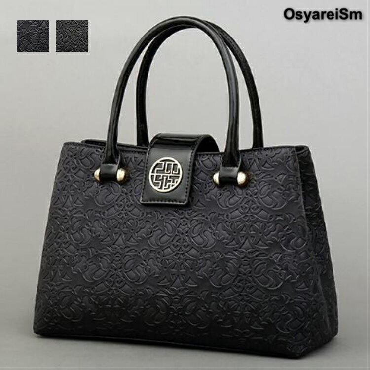 產品詳細資料,日本Yahoo代標|日本代購|日本批發-ibuy99|包包、服飾|包|母の日 プレゼント 実用的 ギフト トートバッグ レディース ファスナー付き かわいい おしゃれ …