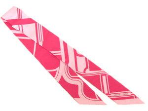 エルメス/新作 ツイリー 【クーペ・タトゥアージュ】【新品】エルメス 新作 ツイリー