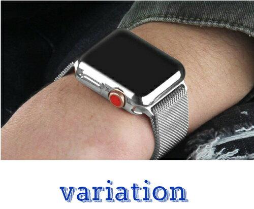 アップルウォッチ Apple Watch Series 1 2 3 4 TPU ケース Apple Watch Series 4 本体 カバー 40mm 44mm ケース 全面保護 ケース 38mm 42mm シリーズ4 保護ケース 薄い ゴールド ブラック シルバー ローズ クリア 透明 耐衝撃 ポイント消化