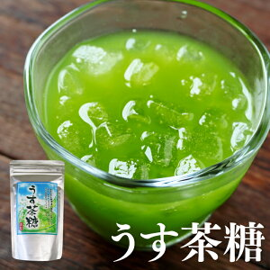 ケンミンショー静岡のうす茶糖の名店紹介と楽天などの通販は?