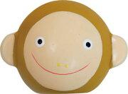 アニマルボール おもちゃ