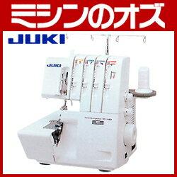 JUKIMO-114D