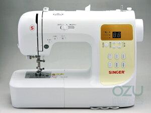 シンガーSN777α
