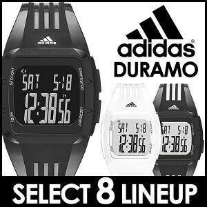 adidas時計アディダス腕時計adidasoriginals腕時計アディダスオリジナルス時計adidasoriginals腕時計アディダス時計adidas時計メンズ/レディース[スポーツウォッチ/新作][キッズ/子供/かわいい][新作/防水/ブランド][送料無料][lcw]