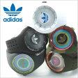 アディダス 腕時計[ adidas 時計 ]アディダス 時計[ adidas originals 腕時計 ]アディダス オリジナルス 時計 adidasoriginals 腕時計 アディダス時計 イプスウィッチ IPSWICH メンズ/レディース/キッズ[新作/迷彩/シリコン/防水/スポーツ ウォッチ/人気/ブランド][送料無料]