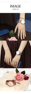 【失敗しないプレゼントならコレ!】【当店限定スペシャルギフトセット】ダニエルウェリントン腕時計&バングル&ベルトセット[クラシックカフ]ブレスレット/メンズ/レディース[時計/メッシュベルト/ナトーベルト/ナイロン/おしゃれ/ローズゴールド][送料無料]