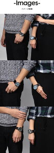 【ペアウォッチ】ディーゼル時計ペア[DIESEL腕時計]ディーゼル腕時計[DIESEL時計]メンズ/レディース[革ベルト/レザー/青/ブルー/人気/ブランド/恋人/マスターチーフ/プレゼント/ギフト/カップル/ペア/お揃い/人気/夫婦/ペアルック/記念/婚約/レディス][送料無料]