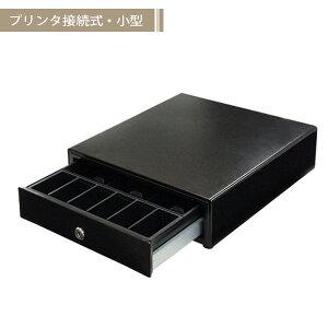 【BUSICOM】モジュラキャッシュドロワ[自動開閉・小型]3B/6C黒≪日本製≫BC-415M-B(6C)【P12Jul15】