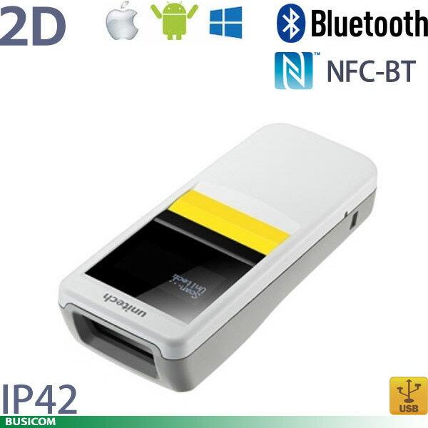 【unitech/ユニテック】照合機能付 MS926 Bluetooth(USB) 2次元コードポケットスキャナ(MS926-UUBB00-SG)【送料無料・代引手数料無料】【あす楽】♪:パソコンPOSセンター