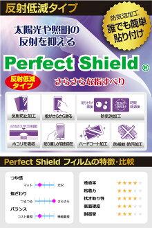 【ポスト投函送料無料】PerfectShieldRakutenMini(前面のみ)【RCP】【smtb-kd】