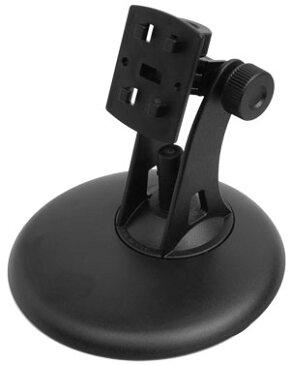 【送料無料】リヒター HR オフィススタンドセット iPhone 5s/5/SE(第1世代) 【セット】 【RCP】