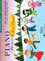 ピアノ 楽譜 ピアノ・アドベンチャー | マイ・ファースト・ピアノ・アドヴェンチャー クリスマスブック C | My First Piano Adventure Christmas Book C