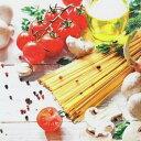 Pippy 2号店で買える「ドイツ HOME FASHION 素敵な ペーパーナプキン デコパージュ☆写真風スパゲッティ パスタ イタリアン トマト オリーブオイル 食べ物☆(Spaghetti(1枚/バラ売り)」の画像です。価格は57円になります。