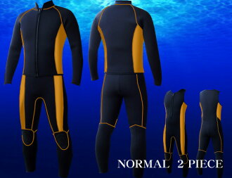 顏色限制特別價格跳水潛水衣正常 2PIECE
