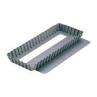 アルブリット セパトタルト型 長方形