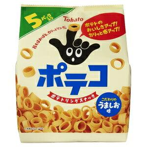 スナック菓子, その他  24g510