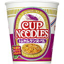 菓子の新商品はポイポイマーケットで買える「日清食品 カップヌードル トムヤムクンヌードル 75g×12入」の画像です。価格は2,426円になります。