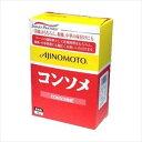 味の素 コンソメ(業務用) 1kg×1箱