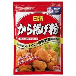 日清製粉 から揚げ粉(業務用) 1kg×1袋