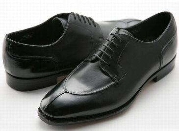 NEWYORKER NY002 メンズフォーマル ビジネスシューズ 靴