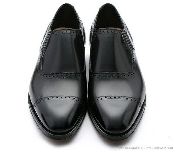 b8f22e014317 REGAL】 ユニオンインペリアル Union PRECIOUS リーガル Imperial Prestige U1106 メンズ ビジネスシューズ 靴 :高級靴 Discount Shop precious 送料無料 ...