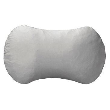 マリオット 枕カバー シルバー 日本製 エジプト綿 超長綿 mariotte プラチナコットン 送料無料