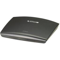 (在庫限り)EZCast ワイヤレスプレゼンテーションEZCast Pro LAN EZPRO-LANB01