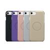 MAGCOVERケースiPhone7用MGC-IPH7シリーズ[送料無料]