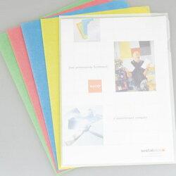 【ELCO】【エルコ】スイス製ならではの【紙製品】がフルラインナップ♪3000円以上お買上で【送料無料】!12時までのご注文で【即日配送】!【文具・事務用品】【文房具】【ステーショナリー】【クリアファイル】73696