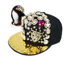 Hat-088