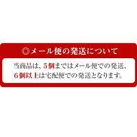 【送料無料】西伊豆カネサ鰹節商店潮かつお切り身75gしおかつお塩しお潮鰹カツオかつお