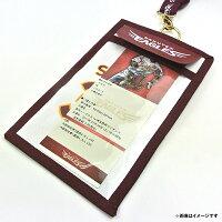 楽天イーグルス背番号チケットホルダー#5茂木Ver.2