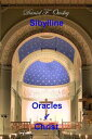 Sibylline Oracles of Christ-【電子書籍】