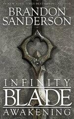 Infinity Blade: Awakening-【電子書籍】