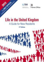 Life in the United KingdomA Guide for New Residents, 3rd Edition-【電子書籍】