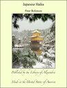 Japanese Haiku-【電子書籍】
