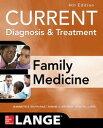 【はじめての方限定!一冊無料クーポンもれなくプレゼント】CURRENT Diagnosis & Treatment in ...